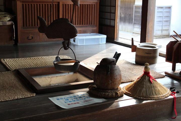 Выпуск #33: о японском чае со Светланой Ткаченко